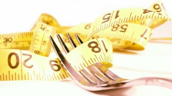 415224 dieta 2 Dieta do carboidrato: cardápio, dicas