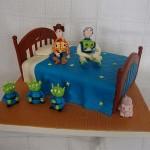 415307 DSC01852 Small 150x150 Bolos de aniversário para meninos: fotos