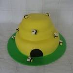 415307 DSC01900 Small 150x150 Bolos de aniversário para meninos: fotos