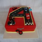 415307 DSC01917 Small 150x150 Bolos de aniversário para meninos: fotos