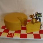 415307 DSC03596 Small 150x150 Bolos de aniversário para meninos: fotos