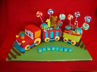 415307 DSC03656 Small Bolos de aniversário para meninos: fotos