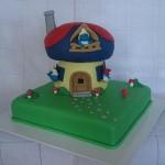 415307 cog 2 Small 150x150 Bolos de aniversário para meninos: fotos