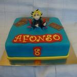 415307 yu gi oh Small 150x150 Bolos de aniversário para meninos: fotos