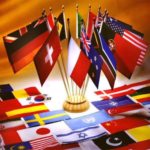 41533 curso de idiomas 600x600 Bolsas para Cursos de Idiomas