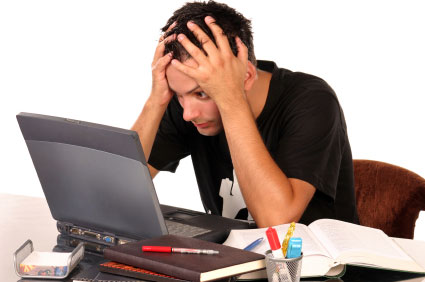 415680 programas para deixar o pc mais rapido Programas para deixar o pc mais rápido