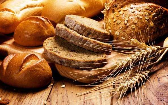 416048 pc3a3es integrais Alimentos energéticos, construtores e reguladores