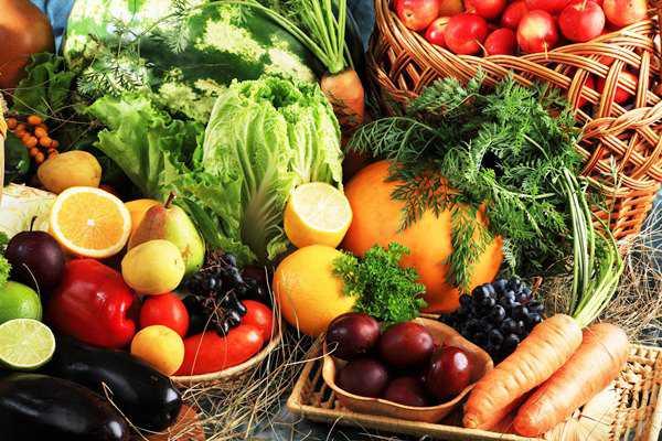416048 verduras Alimentos energéticos, construtores e reguladores