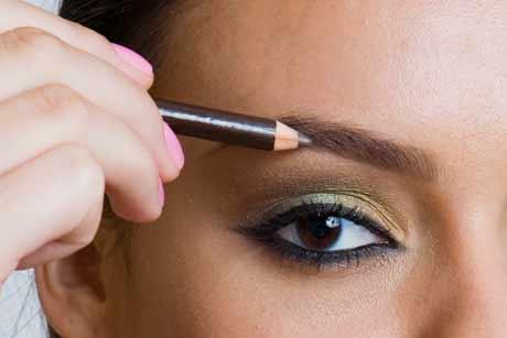 416059 Maquiagem online 1 Comprar maquiagem online: dicas