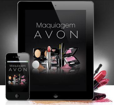 416059 Maquiagem online 2 Comprar maquiagem online: dicas