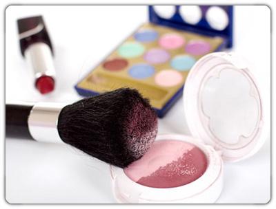 416059 Maquiagem online 4 Comprar maquiagem online: dicas