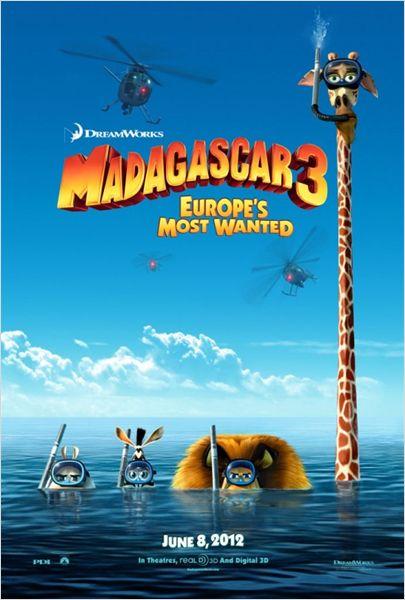 416373 19987093.jpg r 640 600 b 1 D6D6D6 f jpg q x 20120109 032304 Filme Madagascar 3: sinopse, fotos, trailer