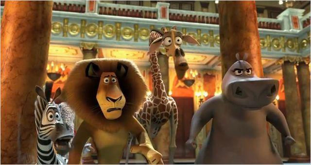 416373 19987103.jpg r 640 600 b 1 D6D6D6 f jpg q x 20120109 032300 Filme Madagascar 3: sinopse, fotos, trailer