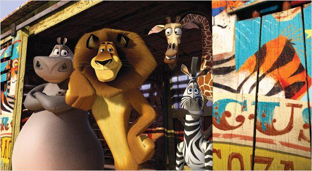 416373 20062785.jpg r 640 600 b 1 D6D6D6 f jpg q x 20120322 122333 Filme Madagascar 3: sinopse, fotos, trailer