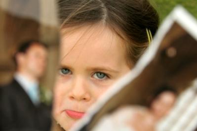 416574 Como falar com os filhos sobre a separação 2 Como falar com os filhos sobre a separação