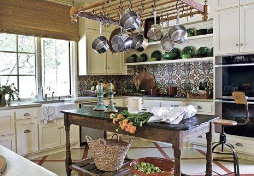 416599 Casa na fazenda como decorar 2 Casa na fazenda: como decorar