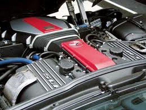 416640 mercedes slr mclaren 2012 fotos preco 3 Mercedes SLR Mclaren 2012: fotos, preço