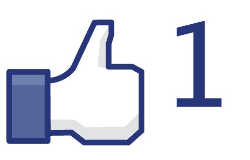 416811 facebook like buton Cresce em 8 vezes o tempo gasto por brasileiros no Facebook