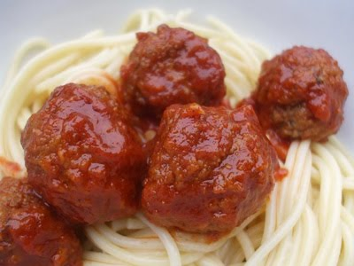 417208 Almondegas ok Bolinhos de carne moída