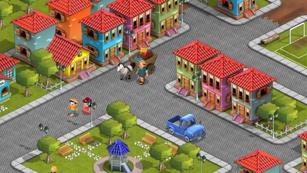 417271 Melhores games sociais03 Melhores games sociais