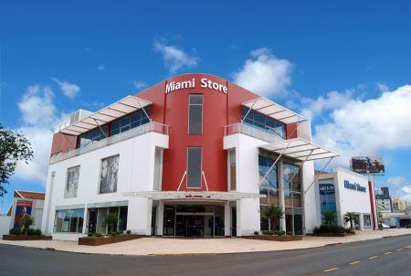 417422 miami store campinas importados tenis eletronicos Miami store Campinas, importados, tênis, eletrônicos