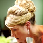 417516 penteados de noivas com coque dicas fotos 3 150x150 Penteados de noivas com coque: dicas fotos