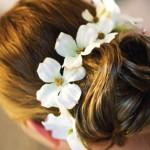 417516 penteados de noivas com coque dicas fotos 9 150x150 Penteados de noivas com coque: dicas fotos