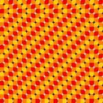 417805 Ilusão de Ótica Akiyoshi KITAOKA 3 150x150 Imagens de ilusão de óptica