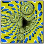 417805 ilusao de optica 6 150x150 Imagens de ilusão de óptica