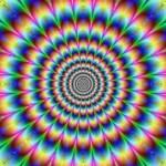 417805 ilusoes de optica 2 150x150 Imagens de ilusão de óptica