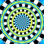 417805 imagens ilusao otica espiral 1 150x150 Imagens de ilusão de óptica