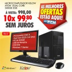 417851 Promoções e ofertas Lojas Cem 2 150x150 Promoções e ofertas Lojas Cem