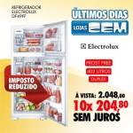 417851 Promoções e ofertas Lojas Cem 3 150x150 Promoções e ofertas Lojas Cem