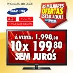 417851 Promoções e ofertas Lojas Cem 6 150x150 Promoções e ofertas Lojas Cem