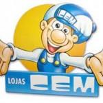 417851 Promoções e ofertas Lojas Cem 8 150x150 Promoções e ofertas Lojas Cem