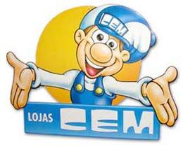 417851 Promo%C3%A7%C3%B5es e ofertas Lojas Cem 8 Promoções e ofertas Lojas Cem