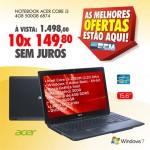 417851 Promoções e ofertas Lojas Cem 9 150x150 Promoções e ofertas Lojas Cem
