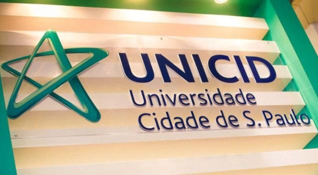 41787 EAD Pleno UNICID – Cursos de Graduação Online 4 EAD Pleno UNICID   Cursos de Graduação Online