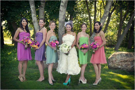 417872 Casamento no s%C3%ADtio qual roupa usar 3 Casamento no sítio: qual roupa usar