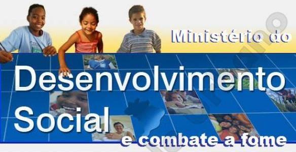 417894 2010 03 02 programa de aquisicao de alimentos da agricultura familiar paa ggS Cadastro Único, Bolsa família, www.mds.gov.br