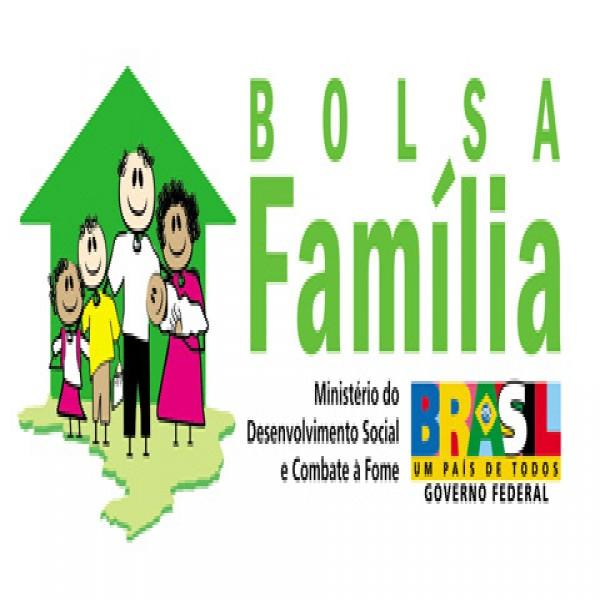 417894 programa bolsa familia cadastro unico 600x600 Cadastro Único, Bolsa família, www.mds.gov.br