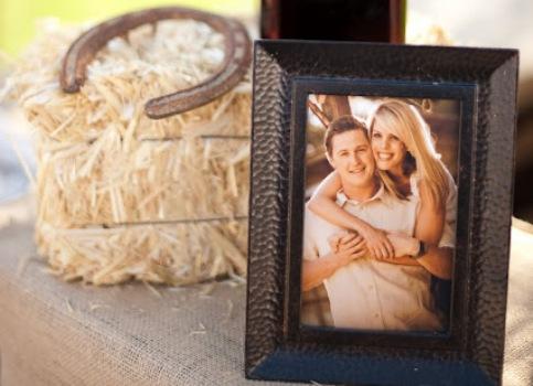 418244 Decoração de casamento com fotos 1 Decoração de casamento com fotos