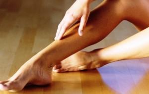 Exercícios físicos que ajudam a evitar varizes