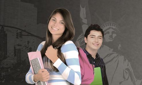 418273 bolsas de estudo para intercambio nos eua 2012 3  Bolsas de estudos para intercâmbio nos EUA 2012