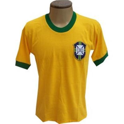 418328 Camisas de futebol retro – modelos times1 Camisas de Futebol Retrô   Modelos, Times