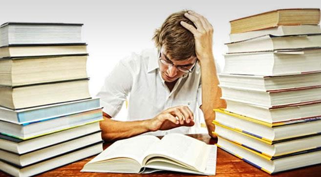 418380 Como estudar leis para concurso p%C3%BAblico dicas2 Como estudar leis para concurso público: dicas