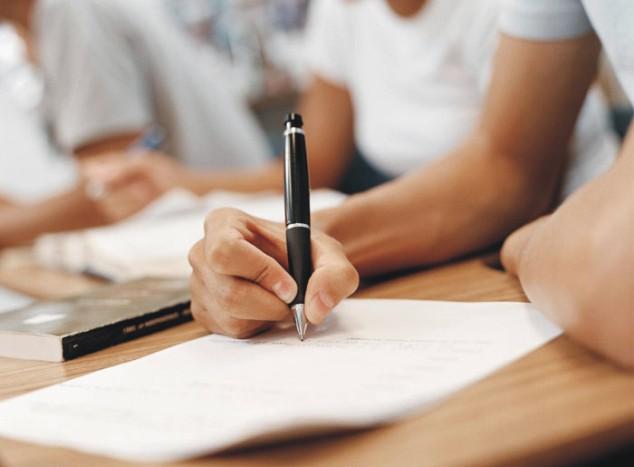 418380 Como estudar leis para concurso p%C3%BAblico dicas3 Como estudar leis para concurso público: dicas
