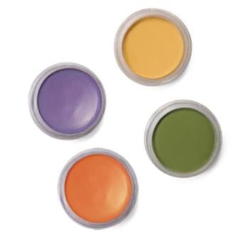 418456 Corretivo colorido dicas como usar 1 Corretivo colorido: dicas