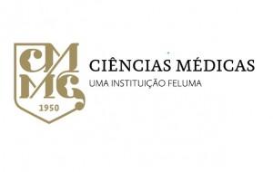 Faculdade de Ciências Médicas: BH, MG