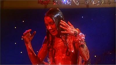 418670 novo filme de carrie a estranha 3 Novo filme de Carrie, A Estranha